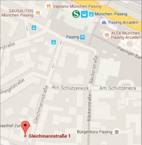 Gleichmannstraße-1